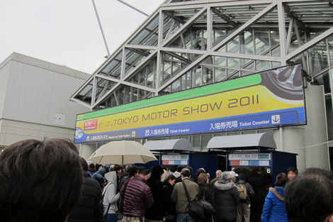 20111209_10