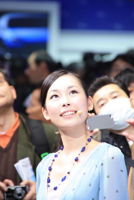 20111209_81