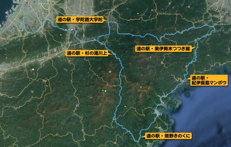 20120505_map